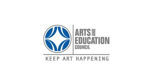 arts-and-education-council