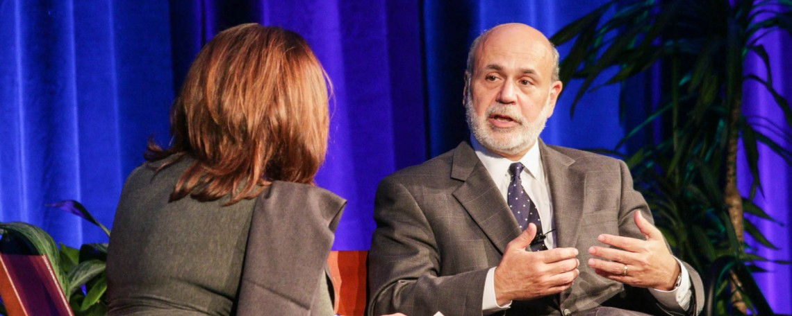 bernank-talking